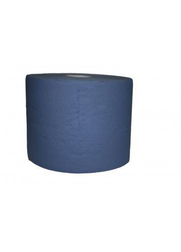 papierrolle 500 abrisse 2lagig. Black Bedroom Furniture Sets. Home Design Ideas